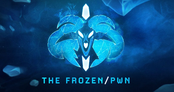 trone de glace : le roi-liche annonce sa nouvelle equipe d'e-sport