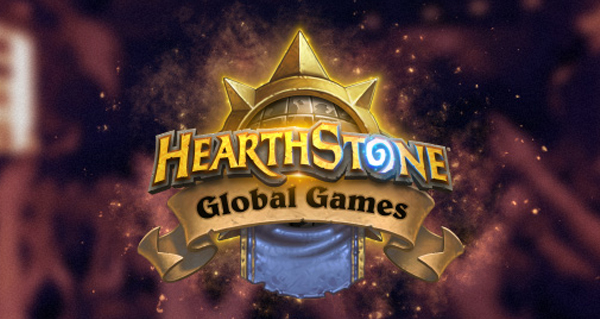 la finale des hgg aura lieu a la gamescom les 25 et 26 aout