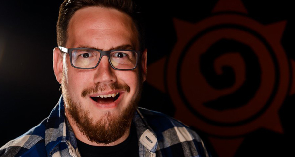 ben brode : parties classees et mode tournoi