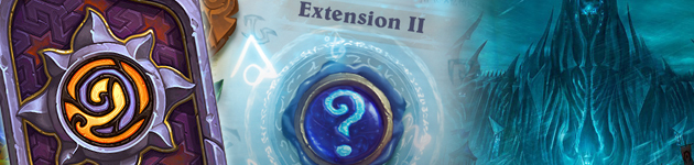 Extension été 2017 : les théories et infos
