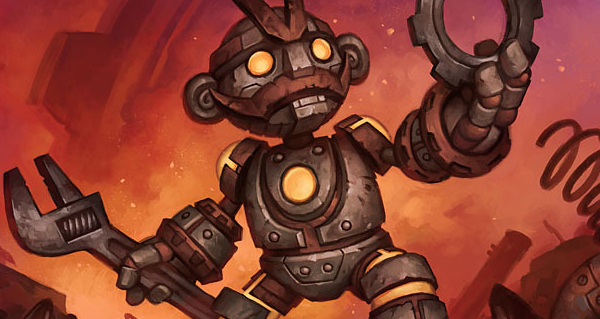patch 8.2.2 hearthstone : corrections de bugs