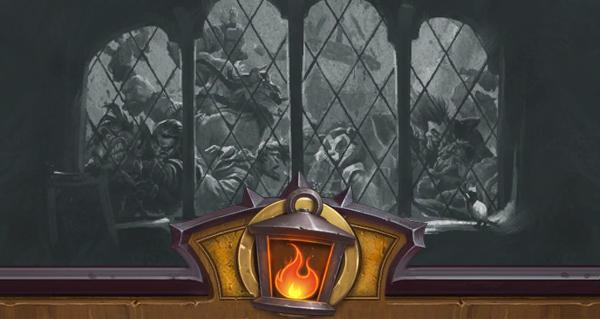 fireside gatherings : bras de fer de juillet « duel en equipe »