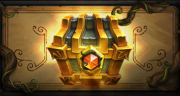 open libre hearthstone : presentation du tournoi officiel en format libre
