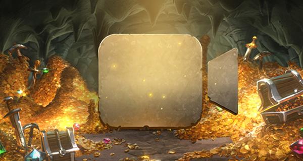 kobolds et catacombes : de nouvelles cartes devoilees en live le 20 novembre