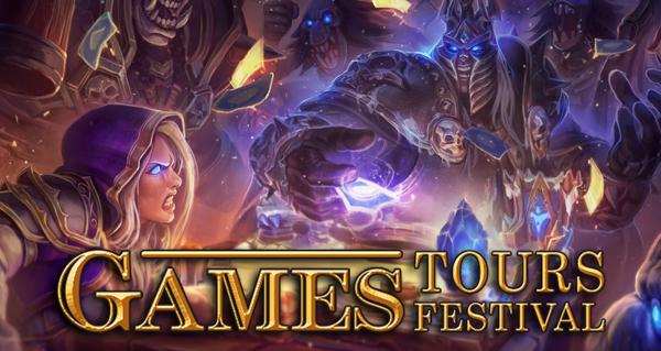 games tours festival : la finale commentee par mamytwink et zecharia