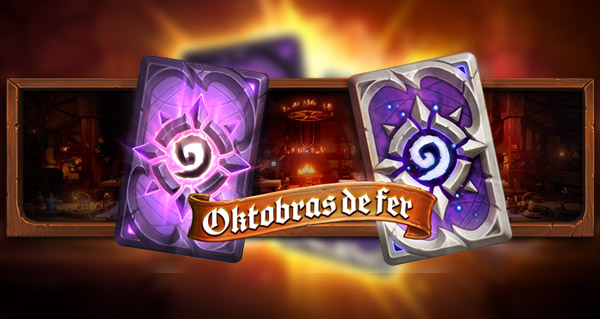 oktoberbrawl : l'evenement twitch prime