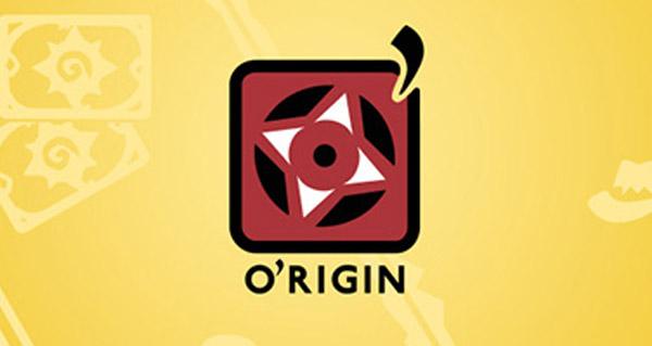gamersorigin et o'gaming s'associent pour lancer la chaine o'rigin