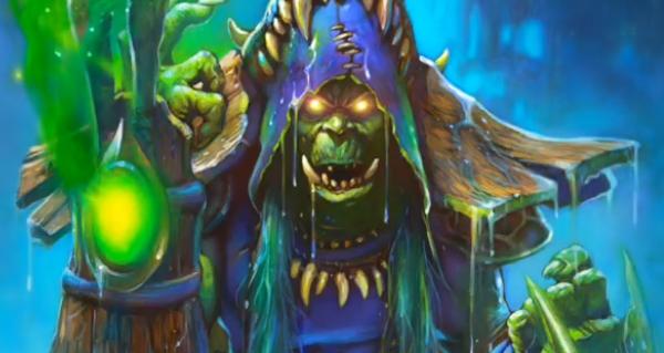 bras de fer hebdomadaire : une potion de sorciere