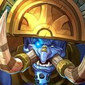 Cartes Rastakhan Hearthstone