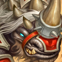 Decks loas Rastakhan Hearthstone