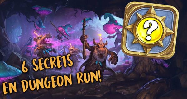 virees en donjon : decouvrez 6 secrets du mode aventure de kobolds et catacombes