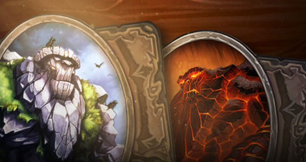 blizzard va ajuster la categorie de certains serviteurs