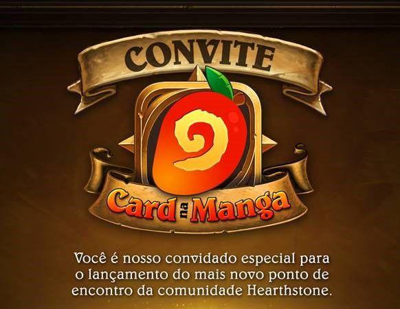 Un événement communautaire à São Paulo au Brésil