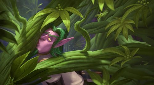 Image de Boomsday project