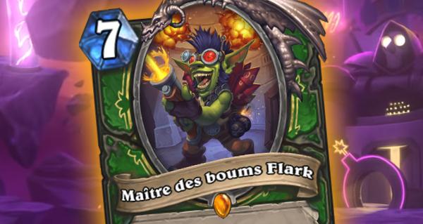 https://www.hearthstone-decks.com/upload/news/2018/juillet/26/maitre-des-boums-flark-carte-armageboum-hearthstone.jpg