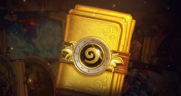 connectez-vous le 13 juin pour obtenir un paquet de cartes dorees