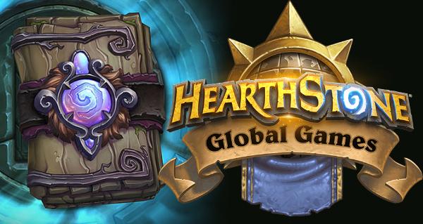 hearthstone global games 2018 : les votes ont debute