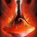 Potion rougefurie