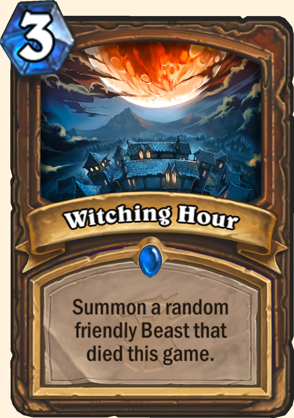 witching-hour-hearthstone-card.jpg