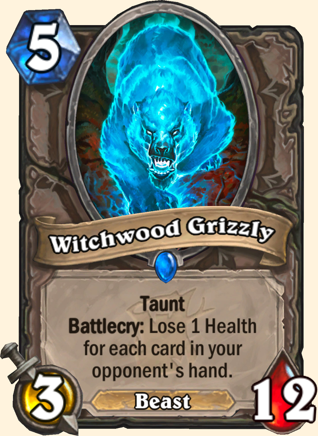 witchwood-grizzly-hearthstone-card.jpg