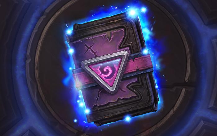 Des paquets de cartes peuvent être gagnés grâce à des quêtes légendaires