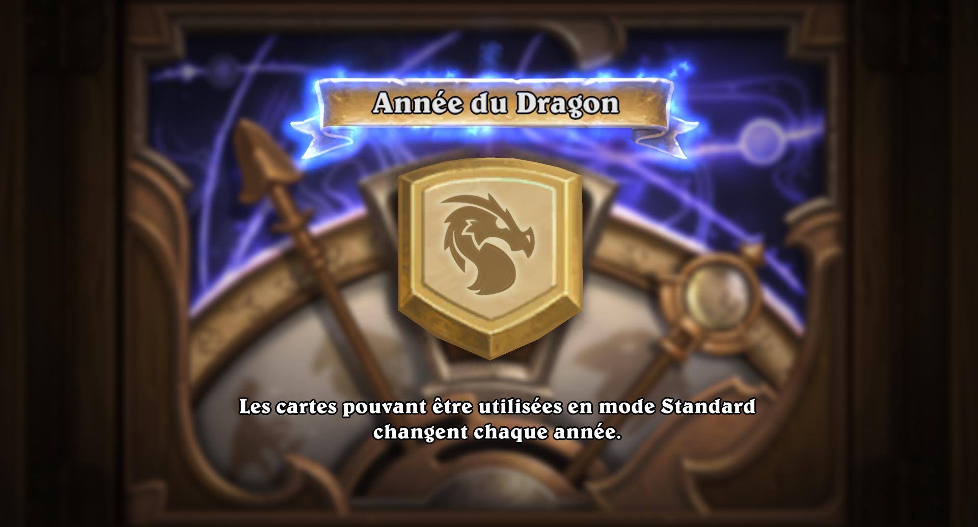 L'année du Dragon débute