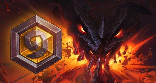 meilleurs decks envol des dragons : les listes a essayer