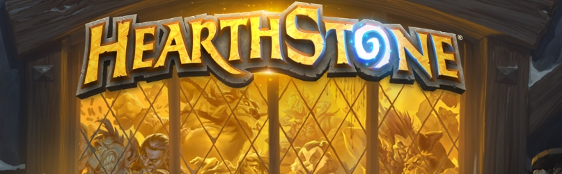 https://www.hearthstone-decks.com/upload/news/2019/janvier/14/banni%C3%A8re-hearthstone-v2.jpg