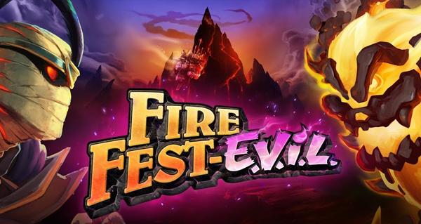 la fete du feu dans hearthstone : tout savoir sur l'evenement du 10 au 31 juillet