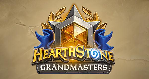 grandmasters saison 2 : le format specialiste remplace par un format conquete