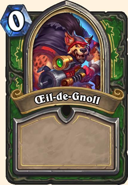 Oeil-de-Gnoll