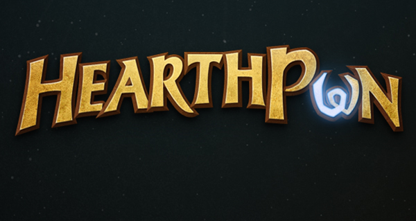 le site hearthpwn fermera definitivement ses portes le 28 juin 2019