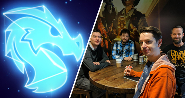 q&a hearthstone : arene, nouvelle extension et communication