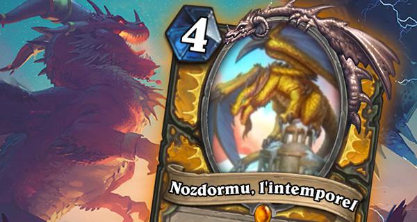 envol des dragons : 3 nouvelles cartes revelees