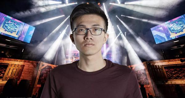 grandmasters : le joueur blitzchung bannit en apportant son soutien a hong-kong