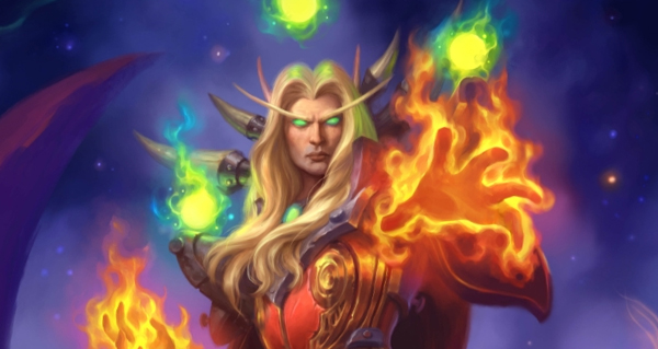 hearthstone patch 17.0.2 : l'ensemble des nerfs et des buffs