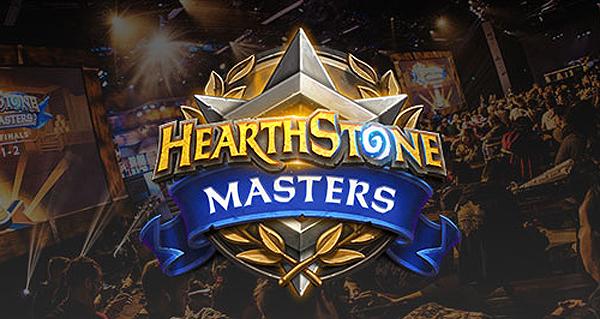 apercu officiel du hearthstone masters en 2020