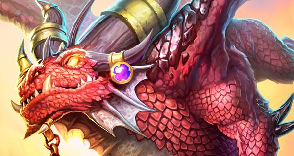 patch 17.6 : nouvel equilibrage en vue pour le 14 juillet 2020