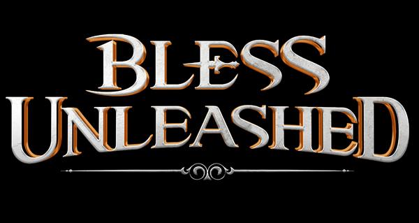 bless unleashed : remportez votre acces a la beta fermee (pc) du mmorpg