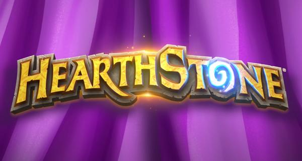 nouvelle extension hearthstone : suivez les annonces en direct des 17h00