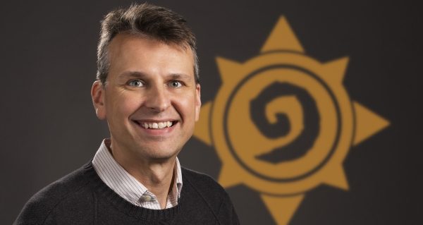 hearthstone : dave kosak quitte a son tour blizzard