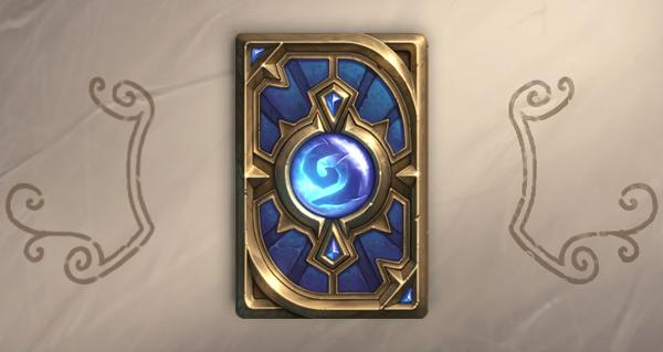 dos de cartes : coffre en cobalt pour la saison 85 des parties classees
