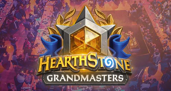 grandmasters 2021 (saison 1) : le tournoi debute le vendredi 9 avril 2021