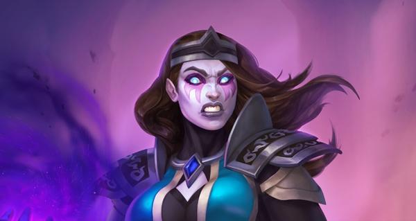 patch 21.3 : toutes les informations sur l'equilibrage
